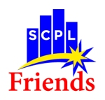 SCPLFriendsRGB-01
